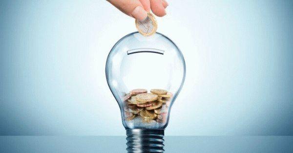 Как можно сэкономить на коммунальных платежах за квартиру