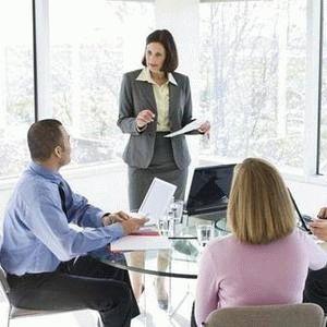 Как выбрать арбитражного управляющего кредитору