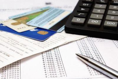 Как объявить себя банкротом самостоятельно и что для этого нужно?