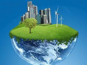 Как и на каком основании происходит бесплатная передача земли гражданам