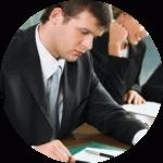 Консультация по срокам зарплаты - вопрос юристу