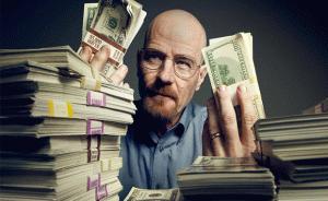 Оплачивается ли пенсионеру больничный лист после увольнения, в каких случаях и что для этого нужно сделать, а также список документов, порядок и сроки расчета