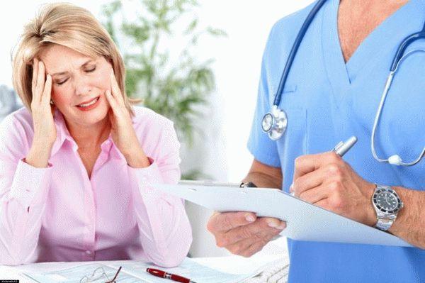 Больничный лист после увольнения по собственному желанию  - оплата, статья ТК, пенсионера