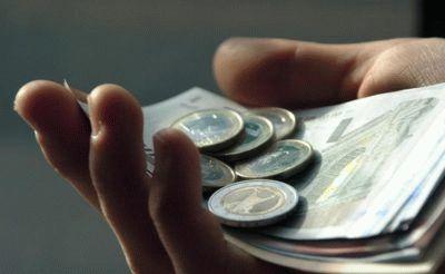 Как гасить ипотеку выгоднее, лучше и быстрее: можно ли платить накопительной частью пенсии и какие нужны документы к заявлению, чтобы правильно закрыть кредит?