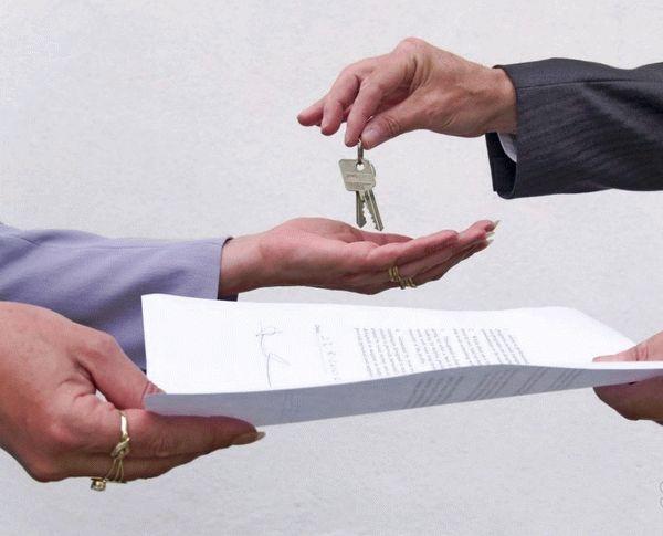 Как прописать родственника в приватизированную квартиру