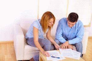 Какие документы нужны при покупке земельного участка