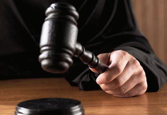 Сроки судебного процесса в арбитражном суде