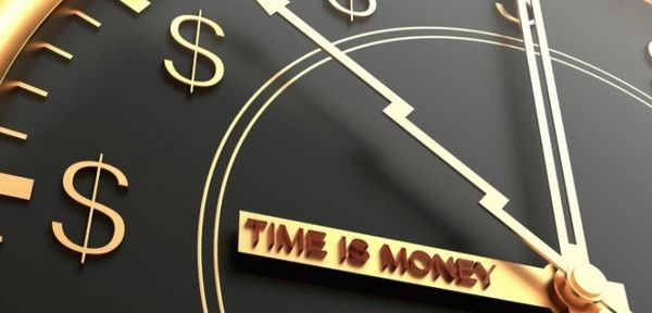 Сколько времени можно оформлять наследство