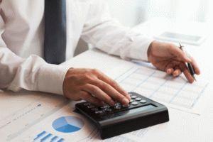 Как правильно заполнить декларацию по земельному налогу для юридических лиц?