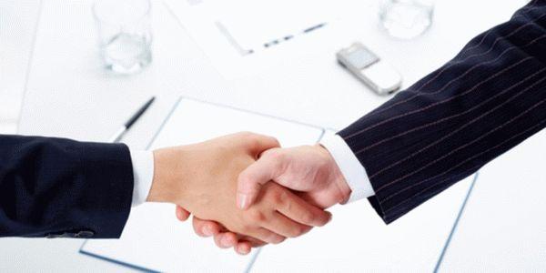 Частный сервитут на земельный участок 🌳: устанавливается в соответствии юридических фактов, а также о соглашении об установлении