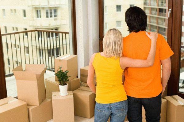 Договор аренды с последующим выкупом нежилого помещения