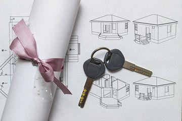 Купля продажа квартиры с обременением