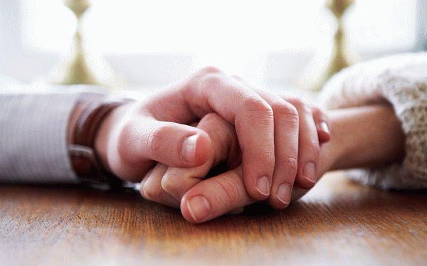Как доказать гражданский брак в суде