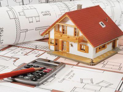 Образец заявления разрешения на строительство