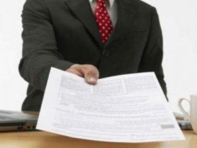 Какие документы нужны, чтобы подать на алименты и развод, если есть ребенок: список, а также пояснение, когда и куда обращаться