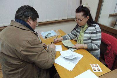 Документы на гражданство РФ по программе переселения: список и перечень бумаг для соотечественников, правила подачи и какие нужны справки для получения статуса