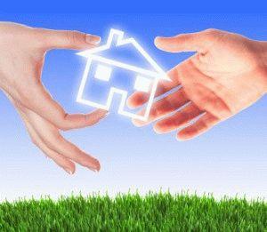 Доверенность на продажу квартиры 2019: образец и стоимость