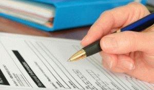 Как оформить свидетельство о временной регистрации по месту пребывания
