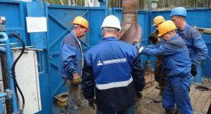 Определение газоопасных работ  - виды, перечень, 1 группы