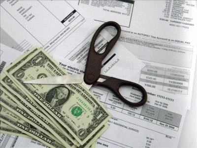 Оплата ЖКХ без комиссии - быстрые и удобные методы