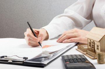 Требуемые документы для оформления земельного участка в собственность в 2019 году