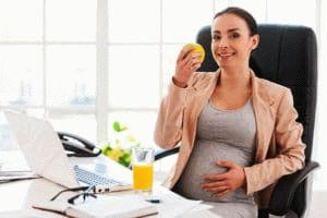 ИП и пособие по беременности и родам (индивидуальный предприниматель) - как получить, положено ли, назначение и выплата