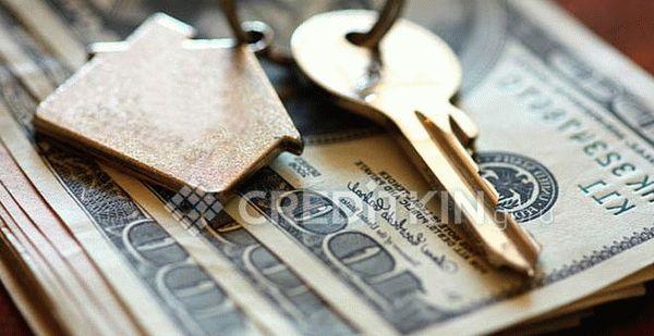 Взял ипотечный кредит в долларах США, что делать?