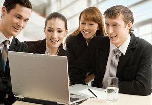 Кадровая политика организации - что это такое, образец документа, пример, задачи, формирование, разработка, анализ