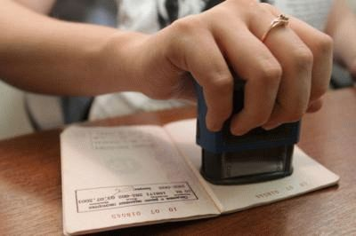 Какие документы нужно менять при смене прописки