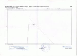Оформление документов на аренду земли: какой нужен договор на земельный участок