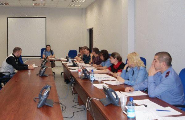 Какие документы нужны для получения гражданства РФ гражданину Украины: основной их перечень для украинцев и правила оформления