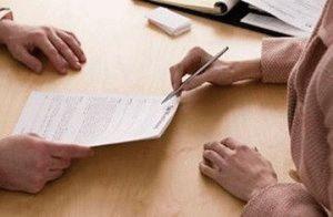Документы для вступления в наследство после смерти матери
