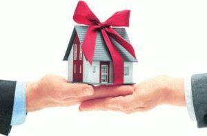 Налог на дарение родственнику и не родственнику: нужно ли платить, какой размер, процедура оплаты
