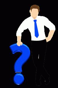 Как правильно подать заявление в бюро кредитных историй