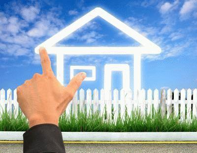 Как правильно купить или продать квартиру, чтобы вас не обманули риэлторы, схемы мошенничества