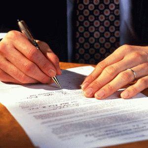Оформление дарения квартиры близкому родственнику и нюансы процедуры