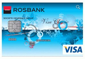 Как перевести деньги с карты Росбанк на карту Росбанк