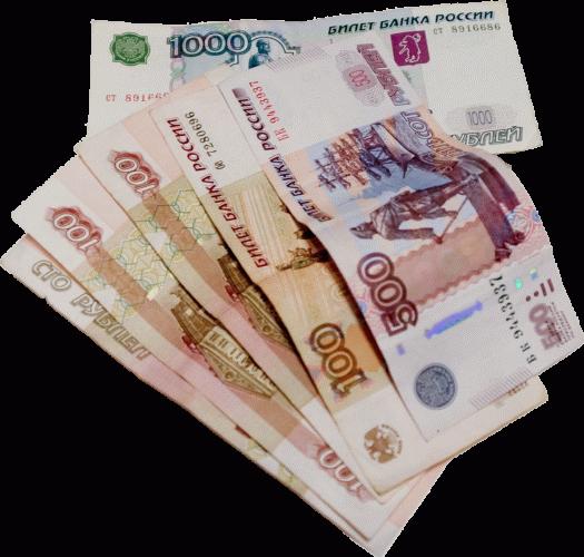 Как перевести деньги с карты на карту Запсибкомбанка