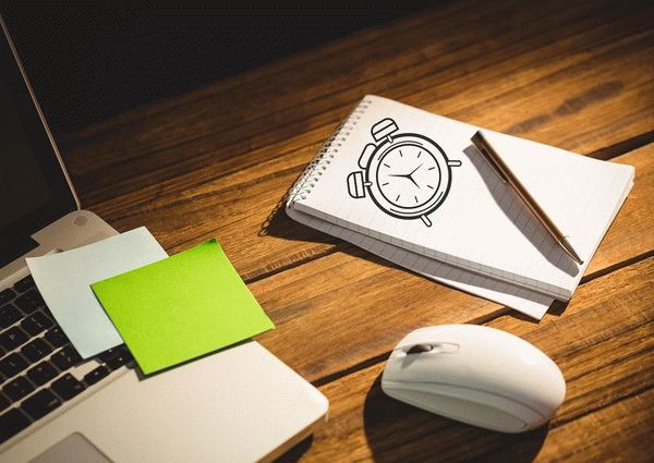 Как написать объяснительную на работе правильно?