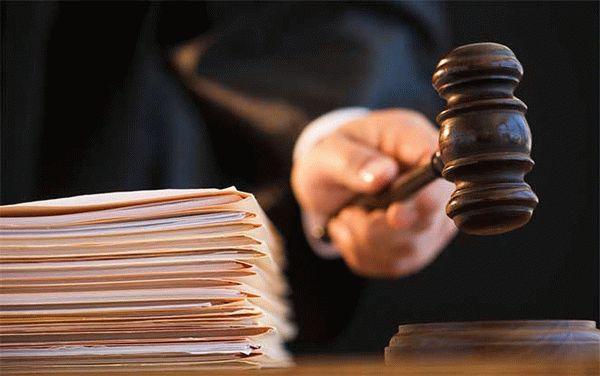 Можно ли подать в суд по месту жительства истца