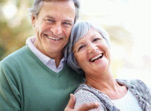 Накопительная часть пенсии умершего человека: как получить, кто может это сделать, сроки выплаты после смерти