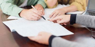 Как и где получить свидетельство о праве собственности на квартиру