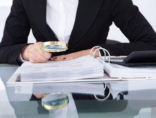 Отчет ревизионной комиссии ТСЖ - это что такое, как выглядит образец, зачем нужен акт проверки и какие документы необходимо подготовить?