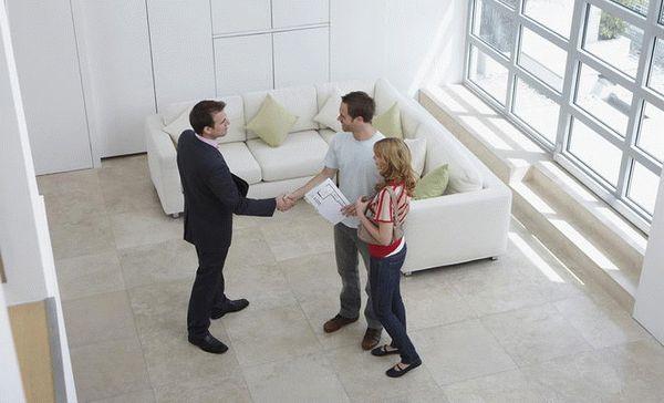 Как продать квартиру, если она в долевой собственности?