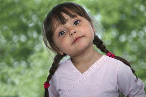 Как прописать несовершеннолетнего ребенка в квартиру?