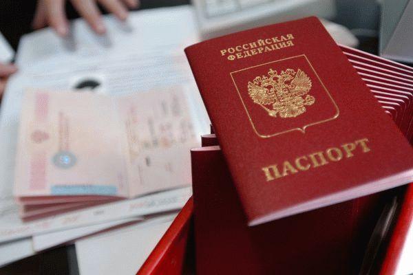 Как проверить готовность загранпаспорта через Госуслуги: как отследить ее на портале, а также что нужно посмотреть на сайте, чтобы узнать статус документа?