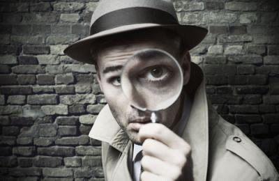Проверить наличие судебных исков физических лиц
