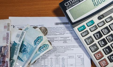 Каким способом проверить правильность начисления квартплаты в 2019 году