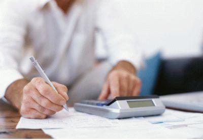 Как рассчитать отпускные правильно: как начисляется сумма за год, по какой формуле определяется средний заработок, а также каков срок, в который производится оплата?