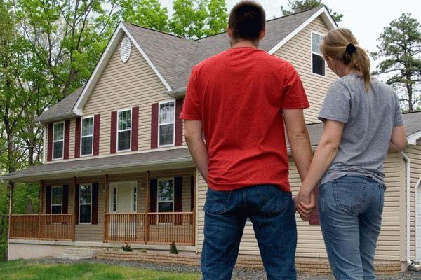 Как проверить юридическую чистоту квартиры перед покупкой - самостоятельно, бесплатно, онлайн